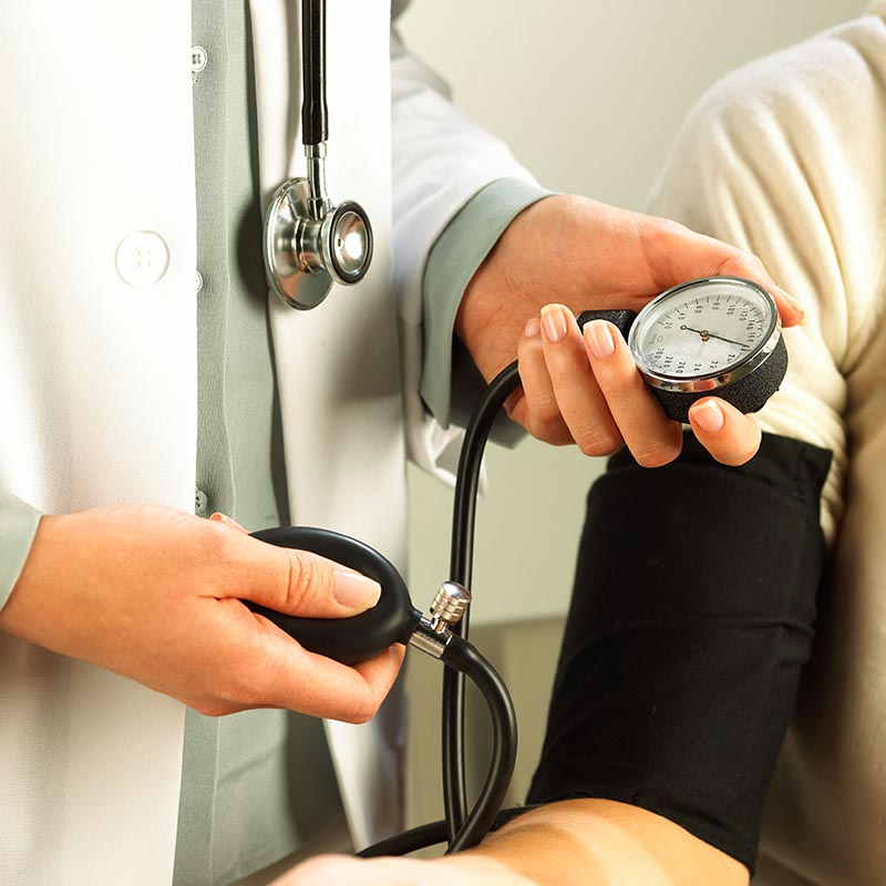 Longmont, CO 80501 natural high blood pressure care